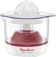 Соковыжималка Moulinex PC120139 -