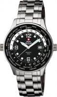 Часы мужские наручные Swiss Military by Chrono SM34007.01 -