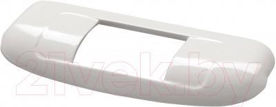 Эпилятор Rowenta EP9330D0 - для деликатных зон