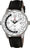 Часы мужские наручные Swiss Military by Chrono SM34007.04 -