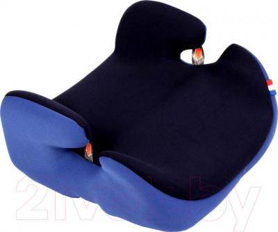 Автокресло Nania Eco Topo Comfort (Blue) - общий вид