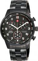 Часы мужские наручные Swiss Military by Chrono SM34012.04 -