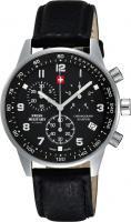 Часы мужские наручные Swiss Military by Chrono SM34012.05 -