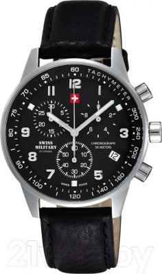 Часы мужские наручные Swiss Military by Chrono SM34012.05