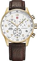 Часы мужские наручные Swiss Military by Chrono SM34012.07 -