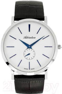 Часы мужские наручные Adriatica A1113.52B3Q - общий вид