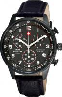 Часы мужские наручные Swiss Military by Chrono SM34012.08 -