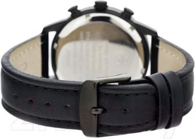 Часы мужские наручные Swiss Military by Chrono SM34012.08