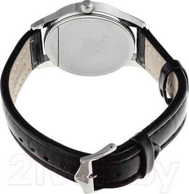 Часы мужские наручные ATLANTIC Seaport Small Second 56350.41.61 - вид сзади