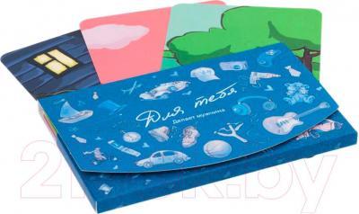 Настольная игра Magellan Для тебя - карточки для мужчин
