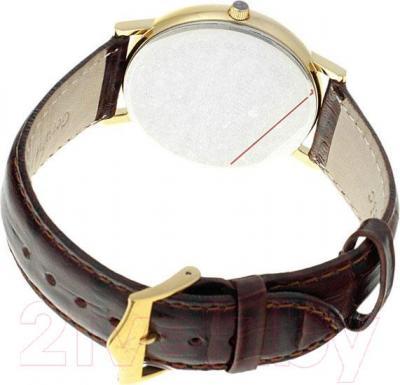 Часы мужские наручные ATLANTIC 50351.45.31 - вид сзади
