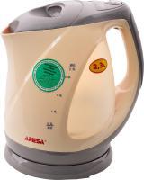 Электрочайник Aresa AR-3411 -