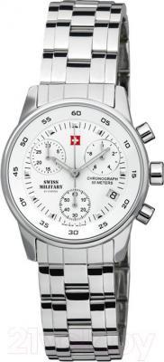Часы женские наручные Swiss Military by Chrono SM34013.02