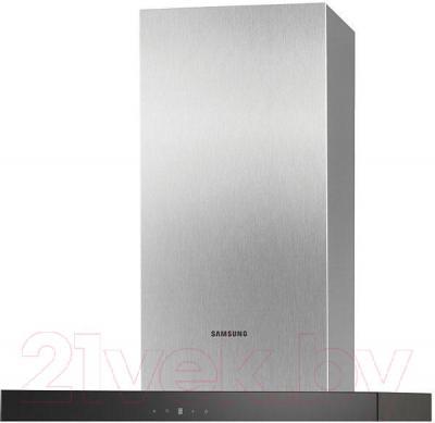 Вытяжка Т-образная Samsung HDC6A90UX/EUR - общий вид