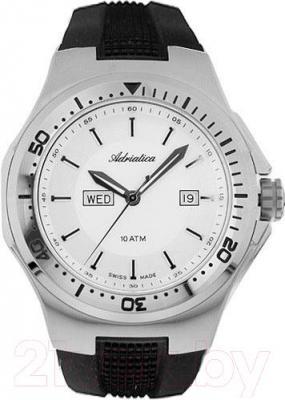 Часы мужские наручные Adriatica A1119.5213Q - общий вид