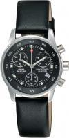 Часы женские наручные Swiss Military by Chrono SM34013.03 -