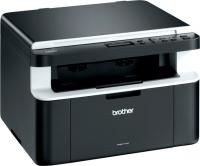 МФУ Brother DCP-1512R -