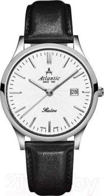 Часы мужские наручные ATLANTIC Sealine 62341.41.21 - общий вид