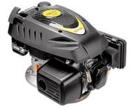 Двигатель бензиновый Rato RV160 (L Type) -
