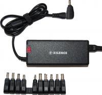Мультизарядное устройство Xilence SPS-XP-LP90.XM010 -