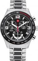 Часы мужские наручные Swiss Military by Chrono SM34016.02 -