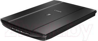 Планшетный сканер Canon CanoScan LiDE 120 - общий вид