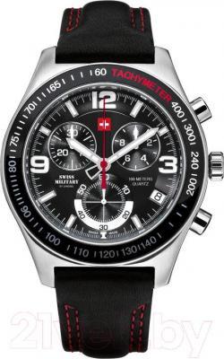 Часы мужские наручные Swiss Military by Chrono SM34016.04