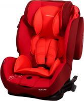 Автокресло Coto baby Salsa Q Pro (Red) -