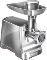 Мясорубка электрическая Redmond RMG-1208 (серебристый) -