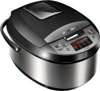Мультикухня Redmond RMC-FM4520 (черный) -
