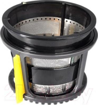 Соковыжималка Redmond RJ-910S - сетчатый фильтр