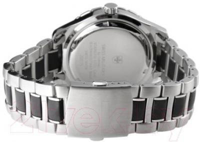 Часы мужские наручные Swiss Military by Chrono SM34017.01