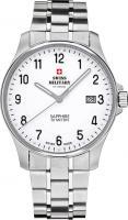 Часы мужские наручные Swiss Military by Chrono SM30137.02 -