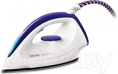 Утюг с парогенератором Philips GC6625/30 - утюг