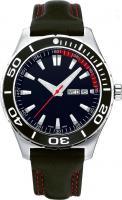 Часы мужские наручные Swiss Military by Chrono SM34017.03 -