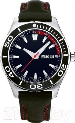 Часы мужские наручные Swiss Military by Chrono SM34017.03