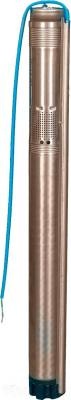 Скважинный насос Grundfos SQ 3-40 (96510205) - общий вид