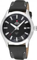 Часы мужские наручные Swiss Military by Chrono SM34024.05 -