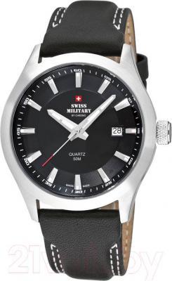 Часы мужские наручные Swiss Military by Chrono SM34024.05