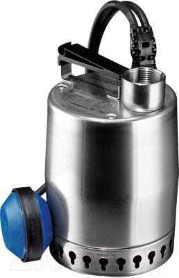 Дренажный насос Grundfos Unilift KP 250 A 1 (012H1800) - общий вид