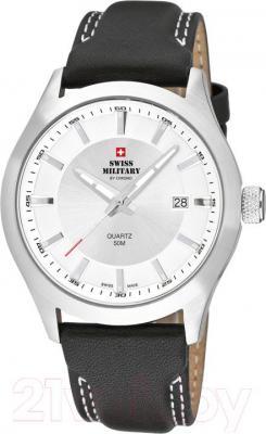 Часы мужские наручные Swiss Military by Chrono SM34024.06