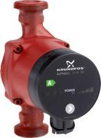 Поверхностный насос Grundfos Alpha2 L 25-60 (98286490) -