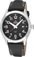 Часы мужские наручные Swiss Military by Chrono SM34024.07 -