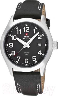 Часы мужские наручные Swiss Military by Chrono SM34024.07