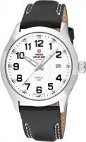 Часы мужские наручные Swiss Military by Chrono SM34024.08 -