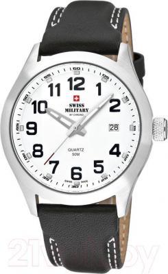 Часы мужские наручные Swiss Military by Chrono SM34024.08