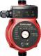 Циркуляционный насос Unipump UPА 15-90 160 -