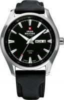 Часы мужские наручные Swiss Military by Chrono SM34027.05 -