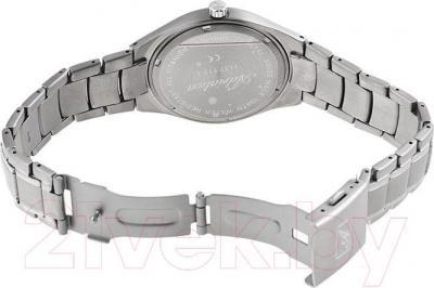Часы мужские наручные Adriatica A1137.4113Q - вид сзади
