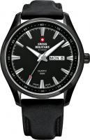 Часы мужские наручные Swiss Military by Chrono SM34027.07 -